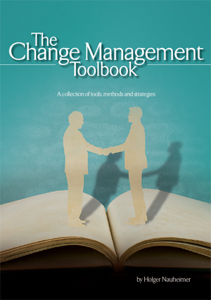 Change Management Approaches | Leadership and Management Consultant, Public Health | Scoop.it