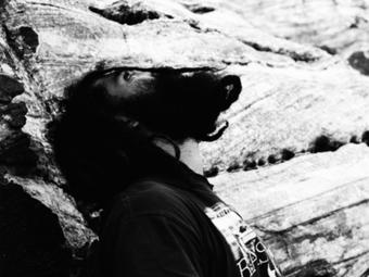 Alternative Sound | Revue de son | Scoop.it