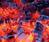 Making Hookah Charcoal At Home - Hookah.org Hookah.org | Hookah Tips and Reviews | Scoop.it