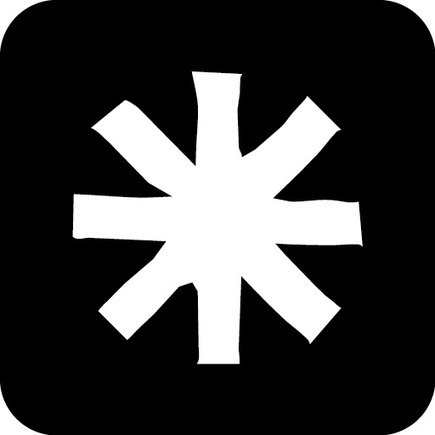 PIXXERS - the photo network | Toolbox | Scoop.it