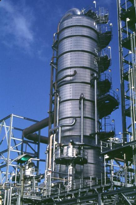 Quality Chemical Manufacturing and Supply in Australi | Chemical Supply | Scoop.it