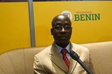 Entretien avec Jean Michel Abimbola, ministre du Tourisme du Bénin - | Voyager au BENIN | Scoop.it