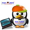 Linux training | Linux training At | Linux training At United States | Online Linux training | Linux training | Scoop.it