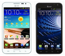 Samsung 4G LTE Galaxy Express Specifications and Features   TechnoWorldInfo   Scoop.it