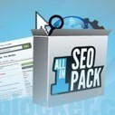 SEO Archives - Nulled WP | SEO Friendly Web Templates | Scoop.it