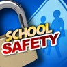 School Safety and Emergency Prep