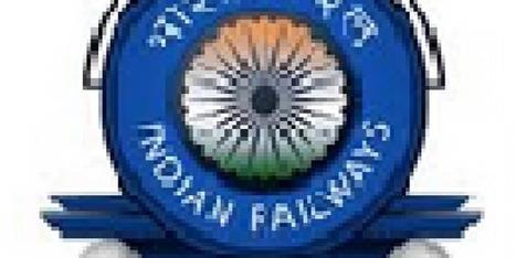 SWRRecruitment 2014 Notified Apply 333 Apprentice Jobs indianrailways.gov.in   Aptitude Any   Aptitudeany   Scoop.it