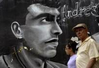 TÉMOIGNAGE • Il y a vingt ans, Andrés Escobar assassiné pour un but contre son camp | Brésil 2014 - Politique et société | Scoop.it