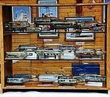 Des bateaux en bouteille datant du 19e au 21e siècle - nordlittoral.fr   Généalogie et histoire, Picardie, Nord-Pas de Calais, Cantal   Scoop.it