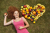 Gut Microbes and the Brain, Part 1   Health and healing   Scoop.it
