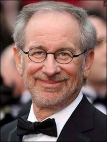 American Cinema Editors Honor Spielberg with Golden Eddie Filmmaker of the Year Award - Emerging Magazine | It Happened In Hollywood | Scoop.it