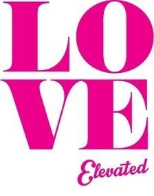 "Saint Lucia to Host Third Annual ""LOVE Elevated"" Wedding Symposium | Saint Lucia Tourism | Scoop.it"