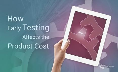 The Cost of Bugs: Why You Can't Ignore Software Testing | Web Development and Software Testing | Scoop.it