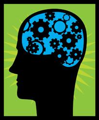 To multitask, first brain must practice, practice | UQ Notable Alumni | Scoop.it