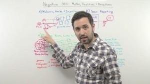 Negative SEO : Mythes, Réalités et Précautions | WebZine E-Commerce &  E-Marketing - Alexandre Kuhn | Scoop.it