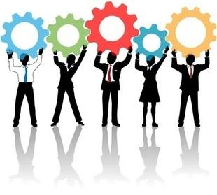 5 Amazing Benefits of Mastermind Groups for Entrepreneurs | Best Practices for Mastermind Groups | Scoop.it