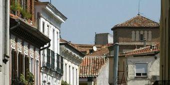 Immobilier: faut-il acheter en Espagne? | Le situation économique en Espagne | Scoop.it