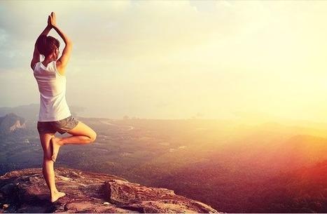 Pour une rentrée en conscience et zen - SlowLife   Be a Wise Leader : Intrapreneurship & Entrepreneurship   Scoop.it
