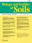 Wheat growth promotion through inoculation with an ammonium-excreting mutant of Azospirillum brasilense - Springer | My publications | Scoop.it