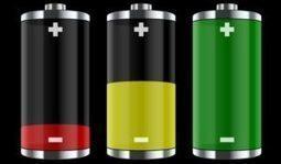 Quick Charge 4.0 - Autonomia de 5 Horas em 5 Minutos | Planetim | Scoop.it