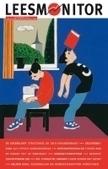 De seksekloof: hoe krijgen we jongens aan het lezen?   Leesmonitor.nu   Leesbevordering en onderwijs   Scoop.it