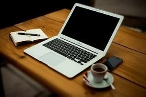 Une étude révèle que le blogging d'entreprise génère 55 % de visiteurs en plus sur un site Web | Réseaux sociaux, Blogs, Brand content et Astuces | Scoop.it