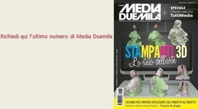 La lingua italiana e la dittatura | La scimmia nuda e Internet [ cyberantropologia ] | Scoop.it