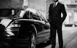 France : Uber fait de la résistance  - ladiplomatie.fr | Just French it | Scoop.it