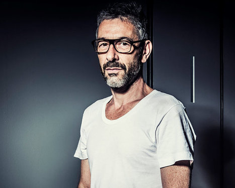 Pierre Huyghe Wins Nasher Sculpture Prize | Art Contemporain | Scoop.it