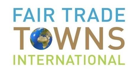 Les «Fair Trade Towns» se sont réunies au Liban | FairTrade | Scoop.it