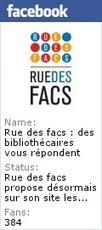L'e-book comme outil didactique | Rue des facs | Fatioua Veille Documentaire | Scoop.it