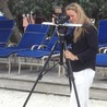 Hot News on Video Production