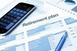 401(k) vs. 403(b): Retirement Picture Varies - The NonProfit Times | KerberRose Wealth Management, LLC | Scoop.it