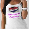 Learn Croatian language