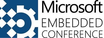 Microsoft Embedded Conference : una giornata con le tecnologie embedded di casa Microsoft ! - DevExperience | .Net Micro Framework | Scoop.it