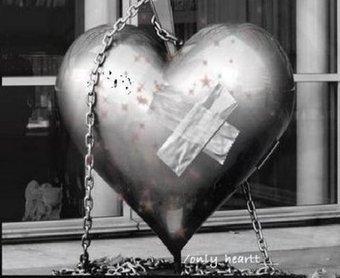Inmensos vacíos: La enfermedad del amor. | Medicina Primitiva | Scoop.it