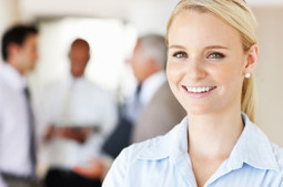 The Secret to Making a Great First Impression in 10 Simple Rules | Interesting Reading | Scoop.it