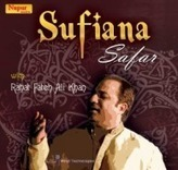 Sufiana Safar – Rahat Fateh Ali Khan Mp3 Songs Download | Internet topic | Scoop.it