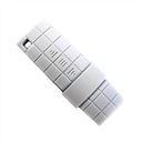 Smart Remote Control Retractable Awning   alekoawning   Scoop.it