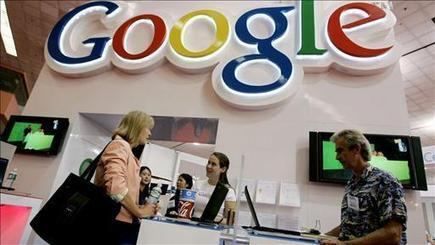 Google pitches idea of online TV service to programmers | Révolution numérique & paysage audiovisuel | Scoop.it