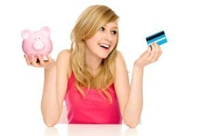 Cash In Day- Helpful Monetary Support for Your Unexpected Fiscal Needs   Cash In Day   Scoop.it