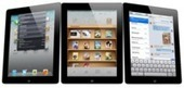 One tablet generates as many website visits as four smartphones | Multichannel customer experience | Scoop.it