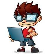 Startupeuse | Un jour, j'ai décidé de créer une start-up | Digital - HR - Innovation- Start-up | Scoop.it