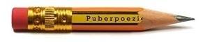 Puberpoezie.nl - platform voor jonge dichters   Poëzie Raayland havo 3 vwo 3   Scoop.it