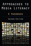 Approaches to Media Literacy - Sharpe ETC - E-Text Center | Information Literacy in Middle Grades Education | Scoop.it