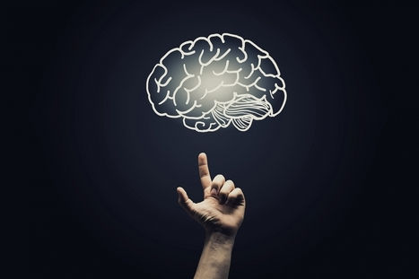Rewiring Your Brain to Become a Better Leader | Headhunting, Recruitment, Job Search, Management & Leadership | Scoop.it
