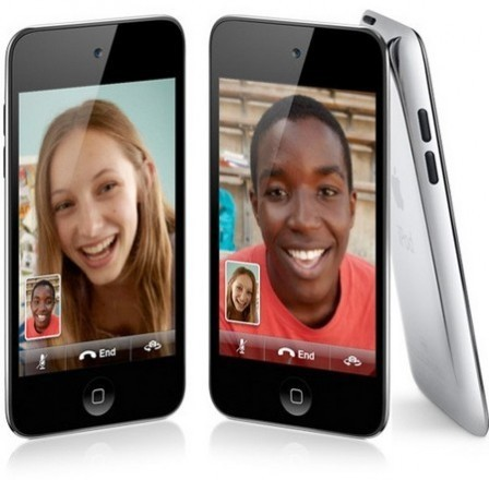 Could a 3G iPod touch be in the works? | NextGadgets.net | | Technology and Gadgets | Scoop.it