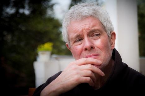 Interview: Len Starnes on What's Driving Pharma Digital Innovation | Pharma Marketing News, Views & Events | Scoop.it