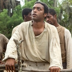 Should a Film Try to Depict Slavery? - New Yorker (blog) | Django | Scoop.it