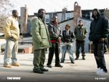 Amerikanische Fernsehserien revolutionieren das Erzählen | TV | Scoop.it